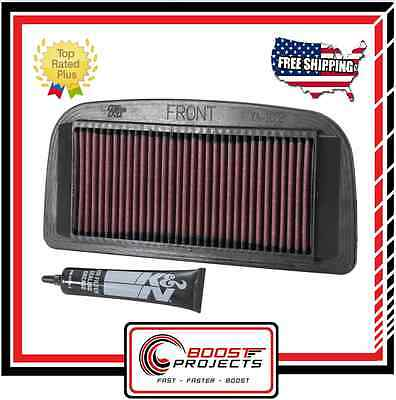 Air filter /& Oil filter to fit YAMAHA YZFR1 YZF R1  YZF-R1   2002 to 2003