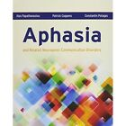 Aphasia and Related Neurogenic Communication Disorders Bundle Paperback Book