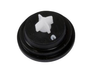 MEMBRANE-264200-Robinet-flotteur-wc-SIAMP-valve-remplissage-diaphragme-95-99
