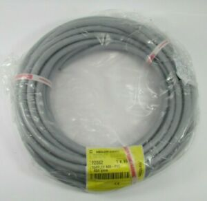 Helukabel EMBZTPE1618DC24 NEW 709983 16AWG//18C Tray Control Cable