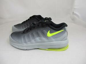 san francisco 8fca6 4536d Image is loading NEW-KID-039-S-NIKE-AIR-MAX-INVIGOR-