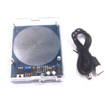 Fm783 Schumann Wave 7.83hz Ultra-low Frequency Pulse Generator