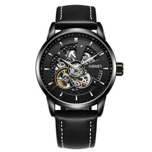 Automatic-Mechanical-Watch-Hollow-out-Design-Time-Display-30M-Waterproof-N2Z7