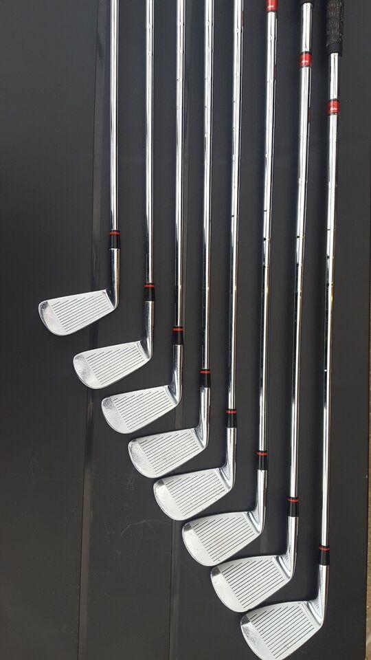 "Stål golfjern, Hogan APEX 94"""