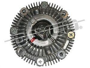 DAYCO-FAN-CLUTCH-for-SUZUKI-VITARA-08-91-04-00-1-6-4CYL-16V-SOHC-MPFI-SZ416-G16B