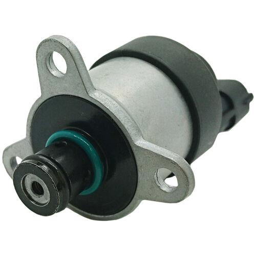 Suction Control Metering Valve For Opel Astra Corsa Vectra Zafira CPSCV03VA