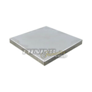 100x100x10mm-N45-470KG-Supermagnet-ULTRA-STARK-HI-Power-Neodym-NdFeB-Magnet