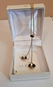 Swarovski-Crystals-Necklace-by-Aurora-for-QVC