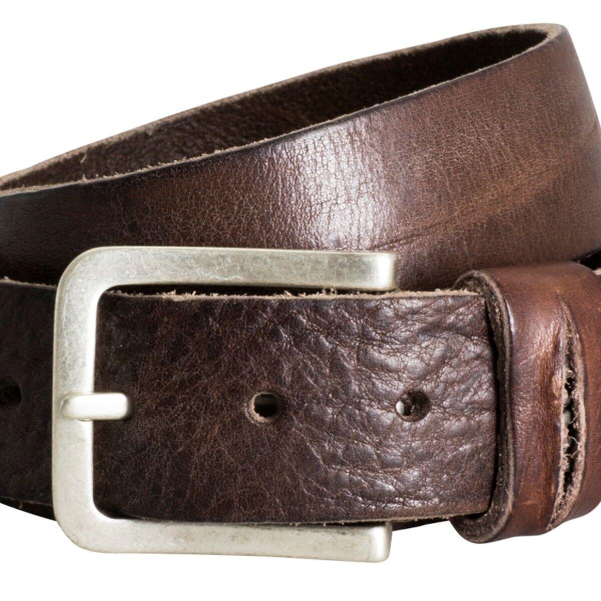 LINDENMANN The Art of of of Belt Ledergürtel Damen   Ledergürtel Herren, Premium Vollr | Online Shop Europe  | Genial Und Praktisch  71329b