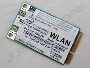 DELL LATITUDE D430 WIRELESS (US) WLAN CARD WINDOWS DRIVER DOWNLOAD