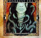 The Last Caress of Light [Digipak] * by Darkest Era (CD, Feb-2011, Metal Blade)