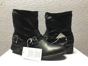 Ugg Collection Aria Black