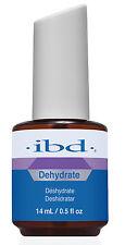 ibd Dehydrate - .5oz - 60112