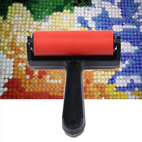 5D Plastic Diamond Painting Roller DIY Diamond Painting Accessories