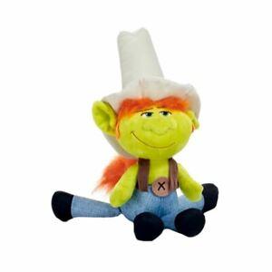 Trolls-Mundo-Tour-Hickory-30-5cm-Juguete-de-Peluche-Trolls-2-Pelicula