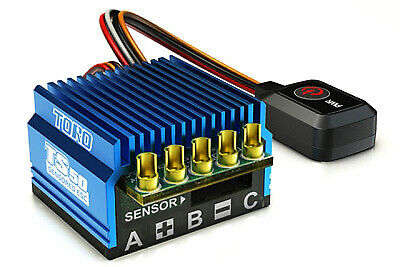 SK-300060 SKY RC Toro TS50A Sensored ESC