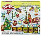 Hasbro B2199 Play-Doh Advent Calendar for Childrens
