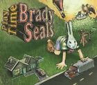 Play Time [Digipak] * by Brady Seals (CD, Aug-2009, Star City Records)