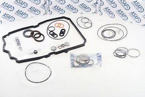 Mercedes-Automatico-722-9-Scatola-Cambio-7-Velocita-Revisione-Transtec-Kit