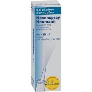 NASENSPRAY-Heumann-10-ml-PZN-7334460
