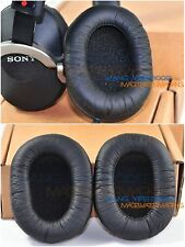 SUPERSOFTER foam ear pad cushion for SONY MDR z1000 7520 ZX 700 500 701 HEADPHONES