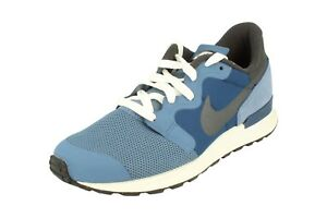 580f726f4f La imagen se está cargando Nike-Air-Berwuda -Zapatillas-Hombre-555305-Zapatillas-405