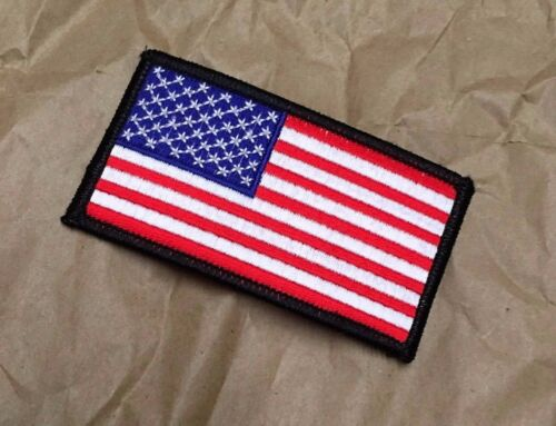 subdued color variants american flag patch tactical clothing subdued color variants american flag patch tactical clothing