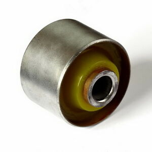 Polyurethane-Bushing-Front-Suspension-Rear-Low-Arm-for-Lexus-Is250-220D