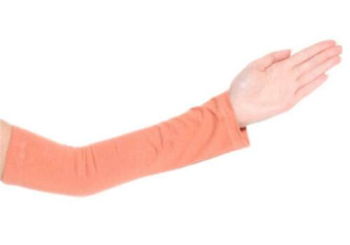 Armstulpen Pulswärmer Kolluk Tesettür Hijab Gebet Armling Bone