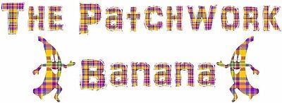 thepatchworkbanana