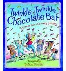 OXFORD TWINKLE TWINKLE CHOCOLATE BAR by Oxford University Press (Paperback, 2009)