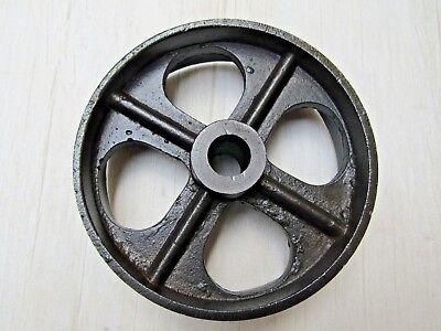 Gusseisen schwarz Rustikal Antik Vollolive Fenstergriff