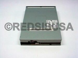 IBM-1-44MB-3-5-inch-Floppy-Drive-for-ThinkCentre-76H4091