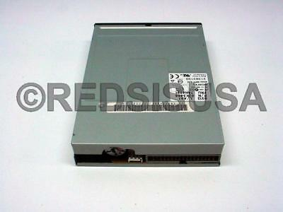 IBM 1.44MB 3.5-inch Floppy Drive for ThinkCentre 76H4091