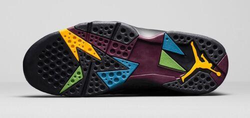 Air Bg 11 Jordan Uk7 034 7 2015 10 9 Gs 304775 Qs Kids Nike Bordeaux Us 12 8 HRwqFRxdU