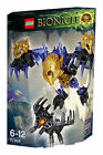LEGO Bionicle Terak Kreatur der Erde (71304)