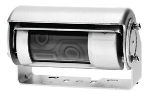 esx vna rcam dualshutter doppel r ckfahrkamera mit. Black Bedroom Furniture Sets. Home Design Ideas