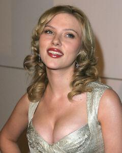 Scarlett-Johansson-Film-Foto-s269689-MISURA-SCELTA