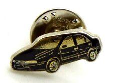 Pin Spilla Auto FIAT Croma