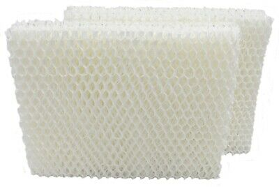 Humidifier Wick Filter Replacement for Touchpoint H55 KS55EE-06A 2 Pack