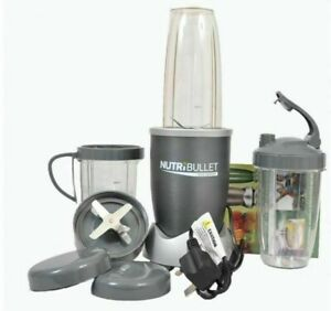 37-Off-NutriBullet-Pro-900w-Extractor-Magic-Bullet-Direct-From-Factory