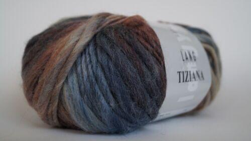 100 g Lang Yarns Tiziana
