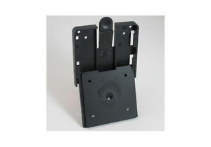 13-15-16-19-20-22-24-TV-QUICK-RELEASE-LED-LCD-TV-WALL-MOUNT-BRACKET