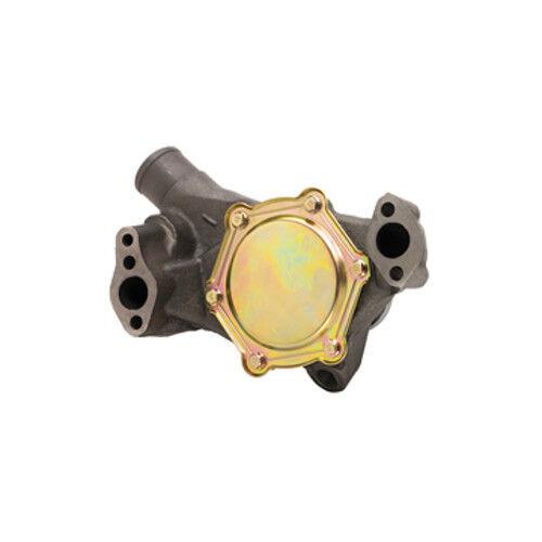 Engine Water Pump Dayco DP963