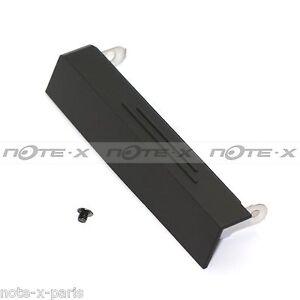 Dell-Latitude-E6500-disk-hard-M4400-hard-drive-Caddy-coverage-frame