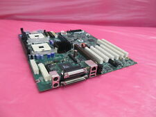 227152-001 Compaq EVO W8000 Motherboard (system board), 2-way, AGP Pro - Does no