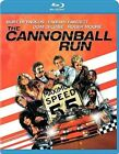 Cannonball Run 0883929186327 Blu-ray Region a
