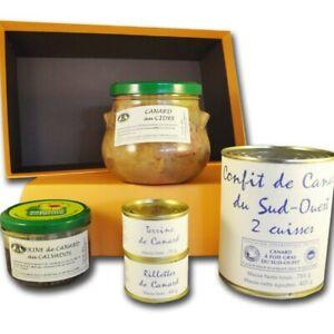 Gourmet-box-034-the-duck-034