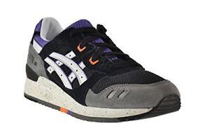 asics 43 running