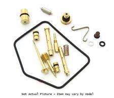 Carburetor Carb Rebuild Repair Kit Honda ATC 250R 1985 ATV 03-014